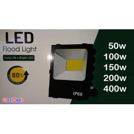 Energy Saving Led Light