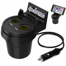 12v Bluetooth Hands Free Lighter kit
