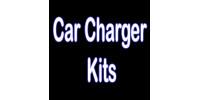 Car Charger Kits