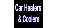 Car Heaters & Coolers