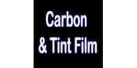 Carbon & Tint Film