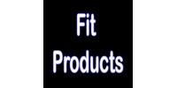 Fit Products