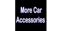 More Car Accessories