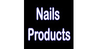 Nails Products