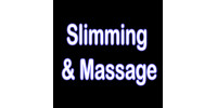 Slimming & Massage
