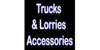 Trucks & Lorries Accessories