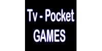 Tv - Pocket GAMES
