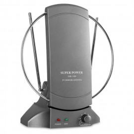 Color Tv Indoor Antenna