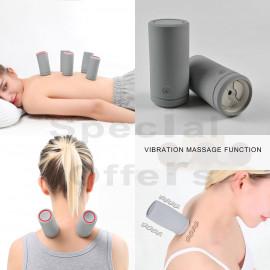 Magic Jar Massager