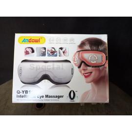 Intelligent Eye Massager