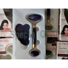 Anti-Age Facial Roller Massager