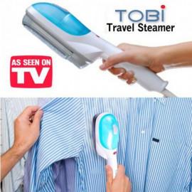 Travel Steamer
