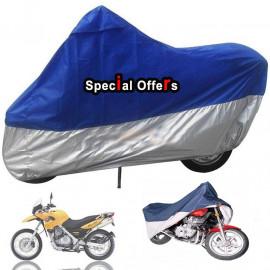 Waterproof Motorcycle Full Cover