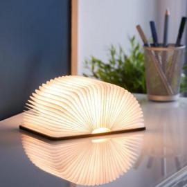 Book Led Light