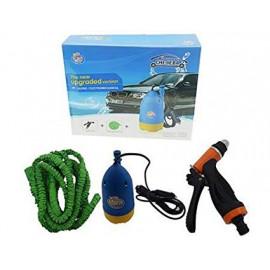 12V Car Washer Gun