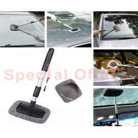Car Window Washer