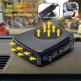 Auto Car Heater