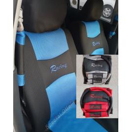 Universal Full Car Seat Cover