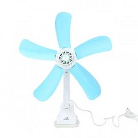 Mini Portable Air Fan