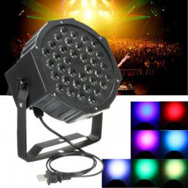 RGB Stage Light Laser
