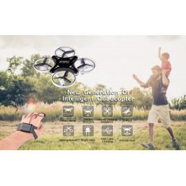 Storm Intelligent Drone