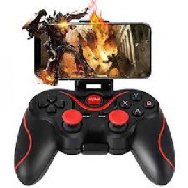 Wireless Controller Game Pad