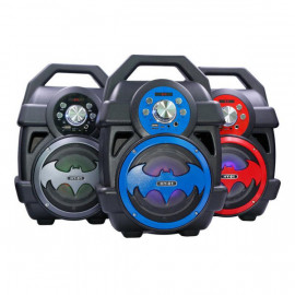 Bat Speaker