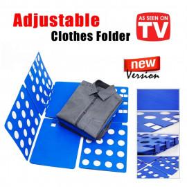 Clothes Folder