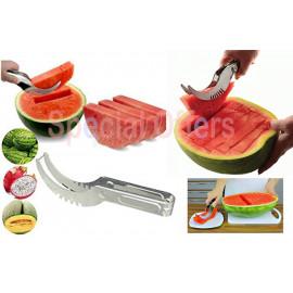 Watermelon  Slicer & Server