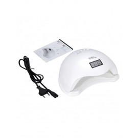 48w UV Nail Lamp