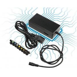 Universal Laptop/Notebook Power Adapter