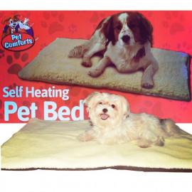Thermal Pet Bed