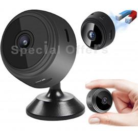 Smart mini Camera