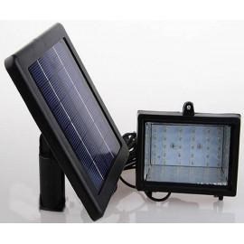 Outdoor Solar Led
