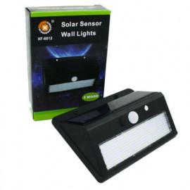 Mini wall sensor