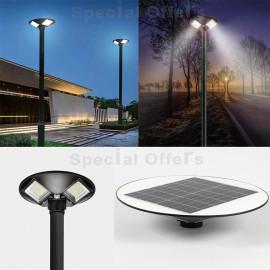 UFO Street LED
